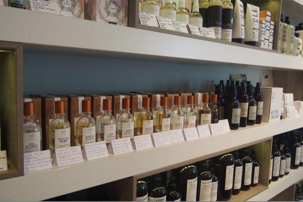 Curantus Parfüm