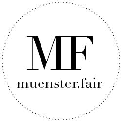 muenster.fair