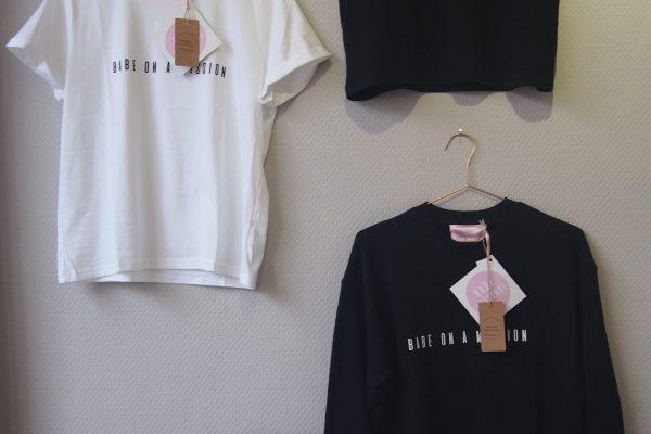 Hella good Shirts